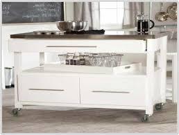 kitchen island canada kitchen island on wheels uk kitchen island on wheels uk