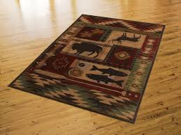 6 X 8 Area Rugs 6 X 8 Area Rugs Sale Deboto Home Design Cheap Prices Area Rugs