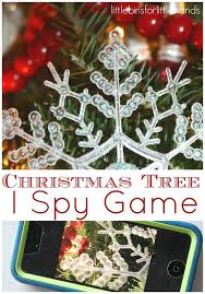 Easy Christmas Games Party - 216 best christmas learning activities for preschool and