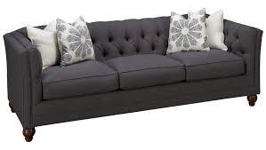 rowe stevens rowe stevens sofa jordan s furniture rowe stevens sofa