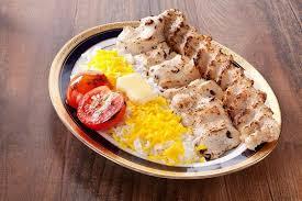mister cuisine mister kabab sm mezza residences sta mesa manila booky