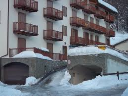 apartment belvedere la thuile italy booking com