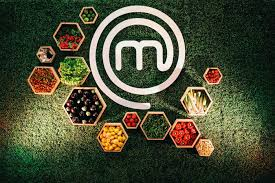 masterchef launch the style co