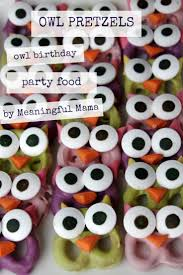 halloween party ideas for teens best 25 owl themed parties ideas on pinterest owl party