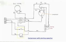 ge monogram refrigerator wiring diagram wiring diagram