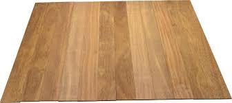 Closeout Laminate Flooring Sucupira Exotic Wood 12 Pcs Of 1 4