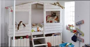 alinea chambre enfants alinea chambre enfant best commode chambre alinea with