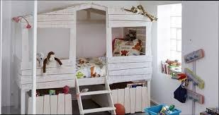 alinea chambre bébé alinea chambre enfant best commode chambre alinea with