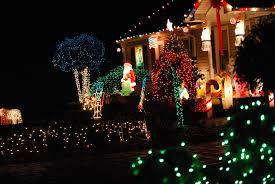 johnson family christmas lights fun things to do in saint cloud fl with kids trekaroo