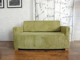 Ikea Solsta Sofa Bed Sofa 29 Attractive Request A Custom Order And Have Something