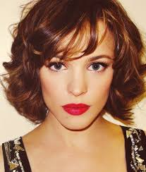 short hairstyles very cute short hairstyles for thick hair best