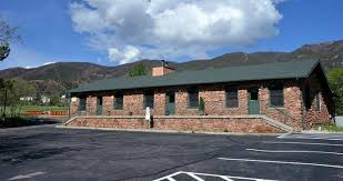 colorado springs wedding venues colorado springs wedding venues the stonehaven event center