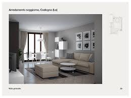 come arredare il soggiorno moderno 20 idee per arredare il tuo soggiorno fotogallery idealista news