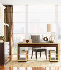 Office Furniture San Antonio Tx by Stowers Furniture Furniture Stores San Antonio Tx