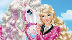 barbie wallpapers free download