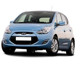 hyundai ix20 workshop u0026 owners manual free download