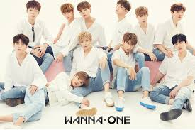 Wanna One Wanna One To Release At Least 2 For Debut Soompi