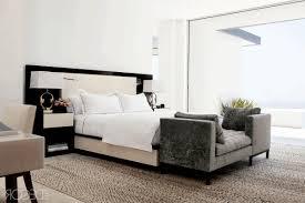 master bedroom furniture red cut pile rugs brown storage cabinet