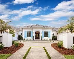 news u2014 sarasota custom homes and new luxury homes heritage builders