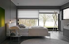 einrichtung schlafzimmer die 100 schönsten ideen sein schlafzimmer zu gestalten