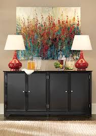 best 25 red wall art ideas on pinterest framed fabric art red
