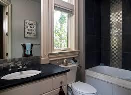 Bathroom Fixture Finishes Moen Fixture Finishes Bathroom Fixture Finishes Vozindependiente