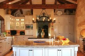 custom cabinets san diego custom cabinetry design and installation for san diego area