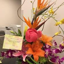 sacramento florist kiyo s floral design 182 photos 162 reviews florists 2030