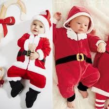 santa costumes suzuya rakuten ichiba rakuten global market santa costume