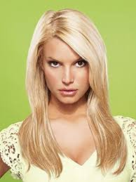 hairdo extensions hairdo 22 clip in hair extensions by