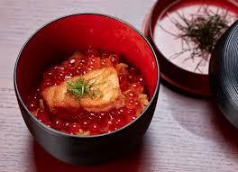 modern japanese cuisine zenkichi is a modern japanese restaurant in williamsburg