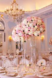 wedding floral arrangements best wedding floral arrangements best images collections hd for