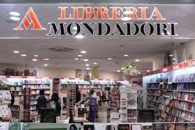 mondadori librerie libreria mondadori di siderno presentazione libro cronaca