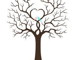boda libro de visitas family tree jpeg para por custombybernolli