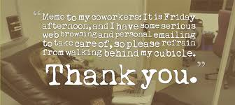 thank you quotes for coworkers thank you messages for colleagues