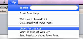 templates for mac powerpoint 2011 presentermedia blog