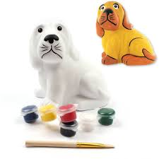 kids activity packs painting and colouring sets hobbycraft