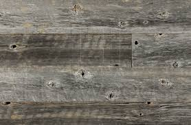 hrc1905 vertical solid reclaimed pine grey rustic grade 115 290mm