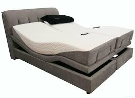 types of adjustable beds and why it u0027s better to buy them online