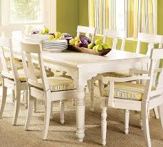 white dining room sets white wood dining room chairs joseph o hughes