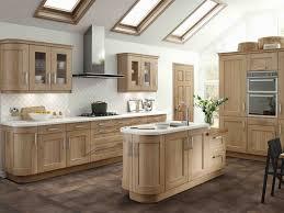 solid wood kitchen cabinets ireland bespoke solid kitchens solid kitchens cork solid wood