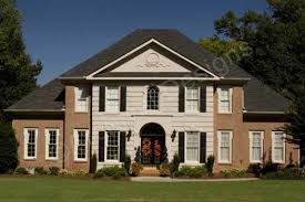 traditional colonial house plans somerset traditional house plans colonial floor plans