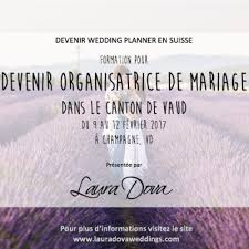 comment devenir organisatrice de mariage easy wedding swiss wedding swiss wedding directory