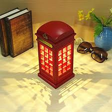 Bar Lights For Home by Compare Prices On Telephone Lamp Online Shopping Buy Low Price