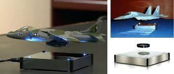 Cool Things For Office Desk Cool Stuff For Office Desk Accessories Table Smart Idea Simple