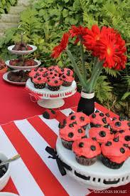 ladybug shower invitations 302 best planning a baby shower brunch images on pinterest baby