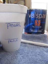 best 25 pearl paint ideas on pinterest bedroom wall paint