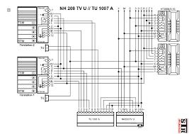 dse704 wiring diagram wiring schematics u2022 edmiracle co