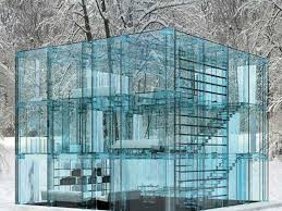 Home Design Software Classes 46 Best Glass Unit Images On Pinterest Architecture Glass