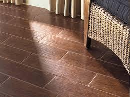 Ceramic Floor Tiles Interceramic Colonial Wood Mahogany Hd Ceramic Floor Tile
